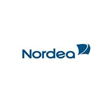 Nordea Finance
