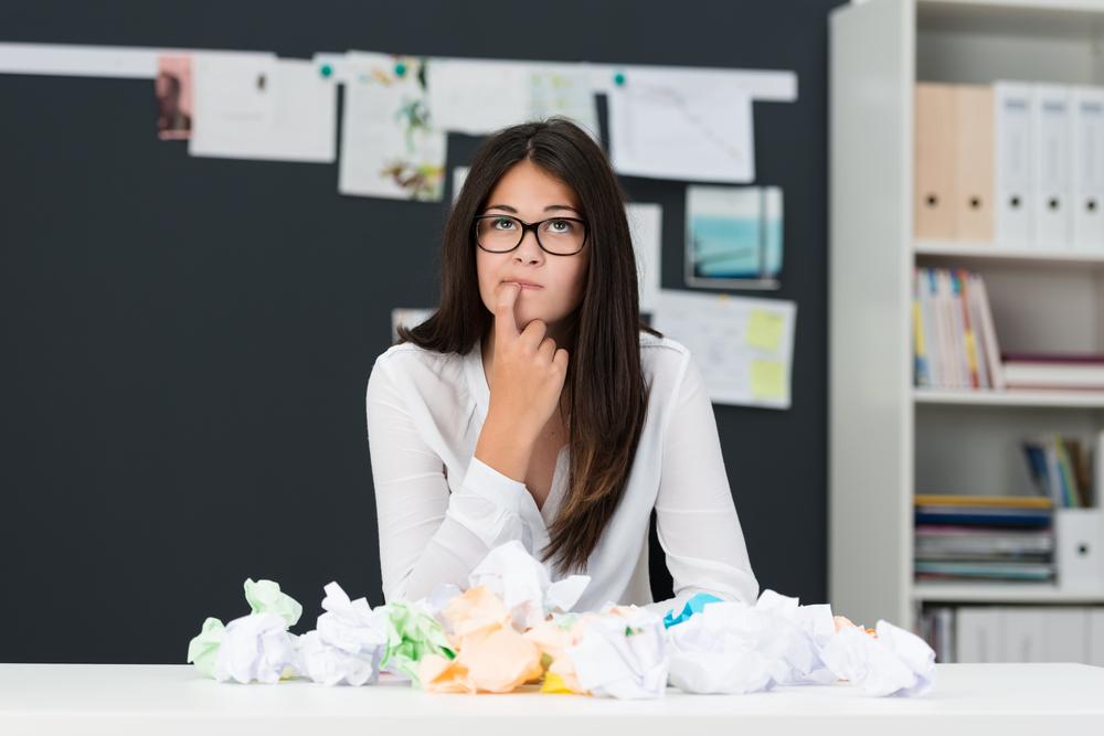 Vertimų biurai siūlo vertimo kainas