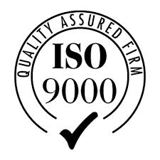 vertimų biurai sertifikuoti pagal iso 9000
